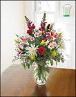 Elegant Wishes Cottage Florist Lakeland Fl 33813 Premium Flowers lakeland