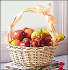 Country Fresh Fruit Cottage Florist Lakeland Fl 33813 Premium Flowers lakeland