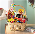 Snacker's Delight Cottage Florist Lakeland Fl 33813 Premium Flowers lakeland