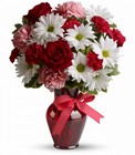 Hugs and Kisses Cottage Florist Lakeland Fl 33813 Premium Flowers lakeland