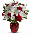 Be My Love Cottage Florist Lakeland Fl 33813 Premium Flowers lakeland