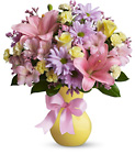 Simply Sweet Cottage Florist Lakeland Fl 33813 Premium Flowers lakeland