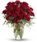 Forever Beloved Cottage Florist Lakeland Fl 33813 Premium Flowers lakeland