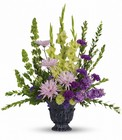 Cherished Memories Cottage Florist Lakeland Fl 33813 Premium Flowers lakeland