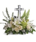 Life's Glory Bouquet by Teleflora Cottage Florist Lakeland Fl 33813 Premium Flowers lakeland