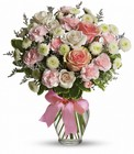 Cotton Candy Cottage Florist Lakeland Fl 33813 Premium Flowers lakeland