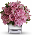 Be Sweet Bouquet Cottage Florist Lakeland Fl 33813 Premium Flowers lakeland