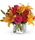 Uniquely Chic Cottage Florist Lakeland Fl 33813 Premium Flowers lakeland