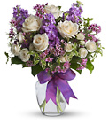 Enchanted Cottage Cottage Florist Lakeland Fl 33813 Premium Flowers lakeland