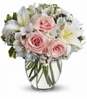 Arrive In Style Cottage Florist Lakeland Fl 33813 Premium Flowers lakeland