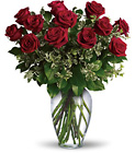 Always on My Mind Cottage Florist Lakeland Fl 33813 Premium Flowers lakeland
