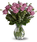 Lavender Wishes Cottage Florist Lakeland Fl 33813 Premium Flowers lakeland