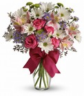 Pretty Please Cottage Florist Lakeland Fl 33813 Premium Flowers lakeland