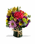 Posey Bunch Cottage Florist Lakeland Fl 33813 Premium Flowers lakeland