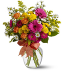 Heat Wave Cottage Florist Lakeland Fl 33813 Premium Flowers lakeland